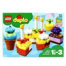 Lego-Duplo-meu-primeiro-Celebration
