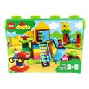 Box-Lego-Duplo-grande-parque-infantil