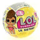LOL-Boneca-Surpresa-Lil-Sisters-Serie-3