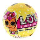 LOL-Muñeca-Surpresa-Pets-Serie-3