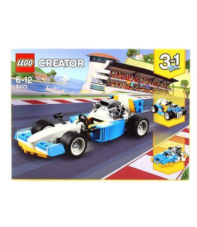 Lego-Creator-Motores-Extremos