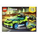Lego-Creator-Coche-de-Rally-a-Reaccion