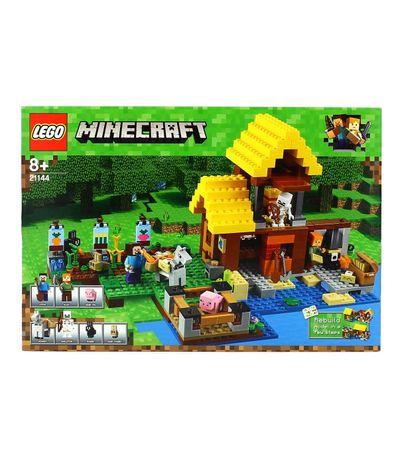 cottage-Lego-Minecraft-Farm