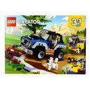 Aventuras-Lego-Creator-lejanas