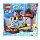 Lego-Mercado-da-Disney-Aventura-Elsa