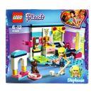 quarto-Lego-amigos-Stephanie