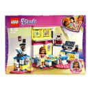 Lego-Friends-Gran-Dormitorio-de-Olivia