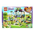 Lego-Friends-Polideportivo-de-Stephanie
