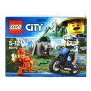 Lego-City-Persecucion-a-Campo-Abierto