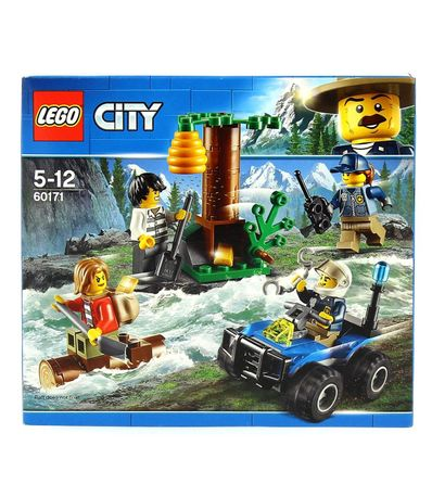 Fugitivos-Lego-City-on-the-Mountain