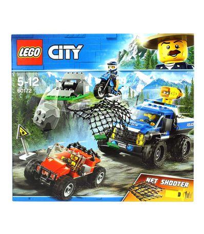 Lego-City-na-estrada-perseguicao