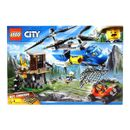 Detencao-Lego-City-Mountain