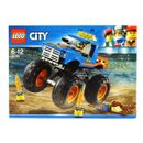 Lego-City-Camiao-Monstro