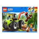 Lego-City-Floresta-Tractor