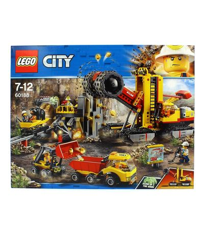 Lego-City-Mina-Area-de-Expertos