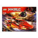 Lego-Ninjago-Catana-V11