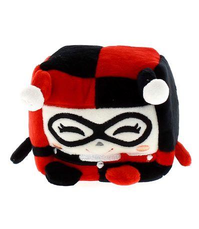 Kawaii-Cubes-DC-Comics-Peluche-Harley-Quinn