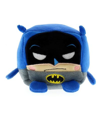 Kawaii-Cubes-DC-Comics-Peluche-Batman