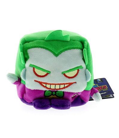 Kawaii-Cubes-DC-Comics-Peluche-The-Joker