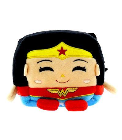 Kawaii-Cubes-DC-Comics-Peluche-Wonder-Woman
