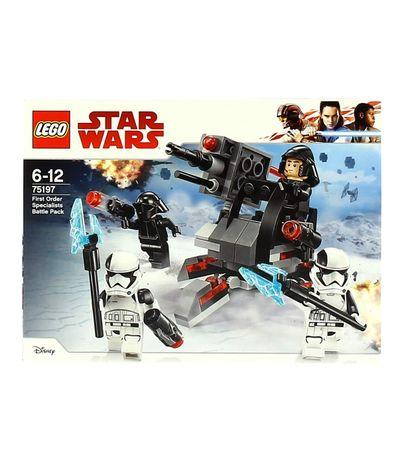 Especialistas-Lego-Star-Wars-Battle-Pack-da-Primeira-Ordem