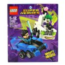 Lego-DC-Super-Heroes-Nightwing-VS-The-Joker