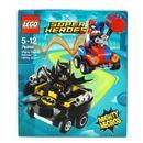 Lego-Batman-DC-Super-Heroes-VS-Harley-Quinn