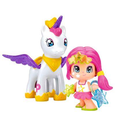Pinypon-y-su-Unicornio-Volador