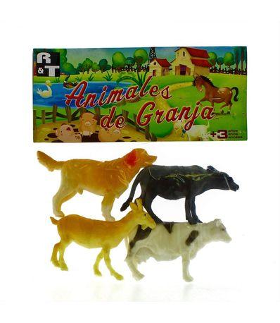 Bolsa-con-Animales-de-Granja