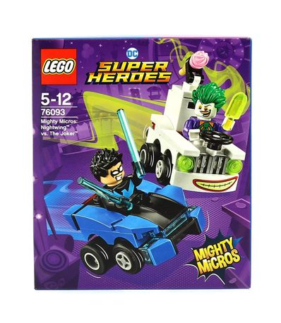 Lego-DC-Super-Heroes-The-Joker-VS-Nightwing