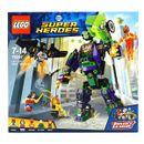 Lego-DC-Super-Heroes-Robot-Lex-Luthor