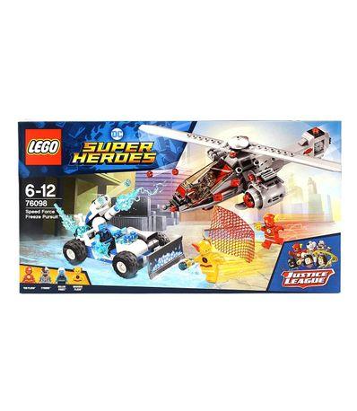 Lego-DC-Super-Heroes-Pursuit-Force-GELIDA-depois-de-Velocidade