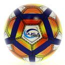 Balon-de-Futbol-Dukla-League-22-cm-Diametro