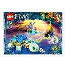 Lego-Elves-Naida-y-la-Emboscada-de-la-Tortuga-del-Agua