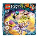 Lego-Elves-Aira-y-la-Cancion-del-Dragon-del-Viento
