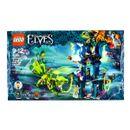 Lego-Elves-Torre-Nocturna-e-Raposa-da-Terra