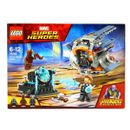 Lego-Marvel-Super-Herois-Encontra-a-Arma-de-Thor