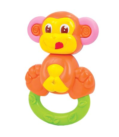 Chocalho-Macaco---Koala-2-em-1
