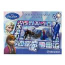 Frozen-Puzzle-Interactivo-Quiz