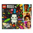 Lego-Brickheadz-Mi-Yo-de-Ladrilhos