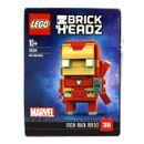 Lego-Brickheadz-Iron-Man
