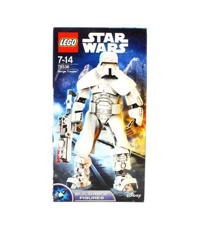 Lego-Star-Wars-Han-Solo-Soldado-de-Largo-Alcance