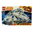 Lego-Star-Wars-Halcon-Milenario-del-Corredor-de-Kessel