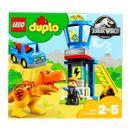Lego-Duplo-Torre-do-T-Rex