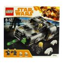 Lego-Star-Wars-Speeder-Terrestre-de-Moloch