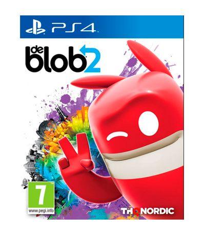 De-Blob-2-PS4