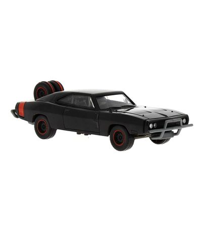 Fast---Furious-Kit-Vehiculo-Dodger-Charger