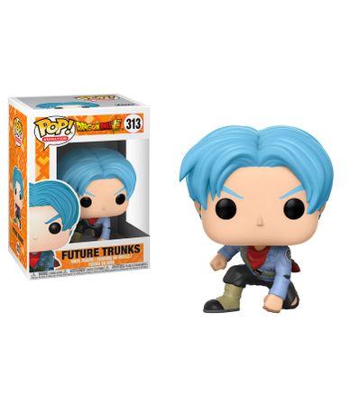 Figura-Funko-Pop-Trunks
