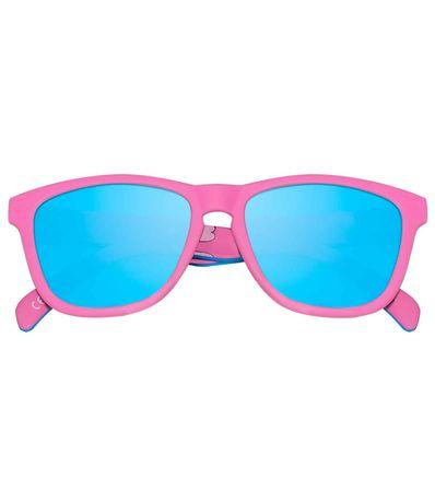 nueva llegada 0a4a2 c6acc Gafas Para el Sol Northweek