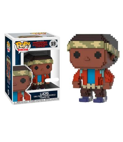 Figura-Funko-Pop-Lucas